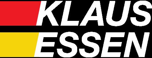 Klaus Essen
